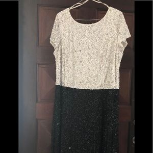Dresses - Formal Party Dress